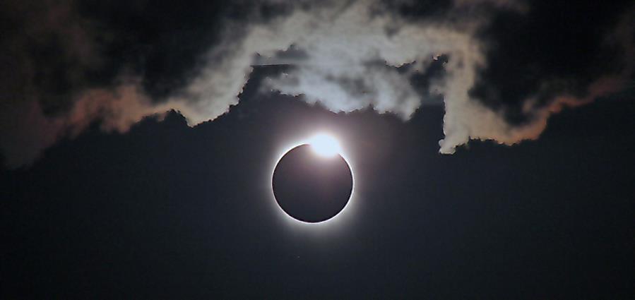 eclipse health