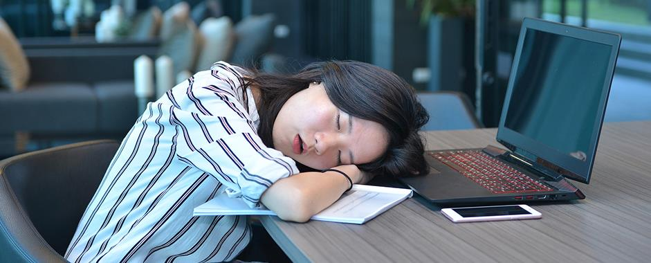 life hacks sleep