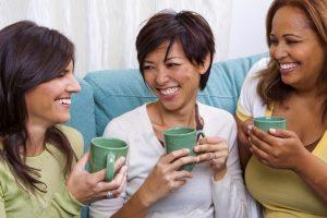 chronic illness support group