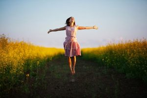 true self beyond chronic illness