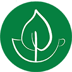 linden botanicals icon