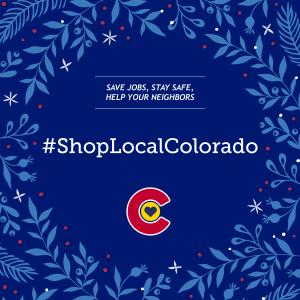 Shop Local Colorado - LindenBotanicals.com