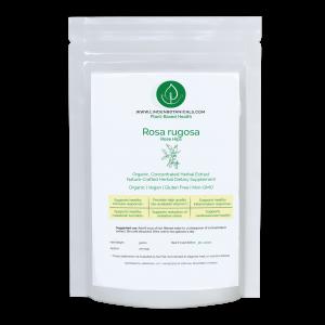 best rosehips extract